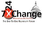 7x24 Exchange Washington DC Chapter