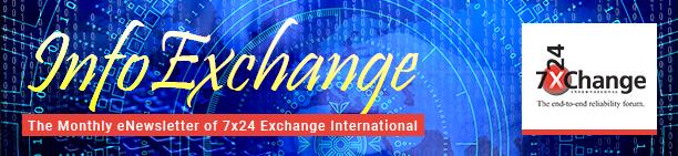 INFO Exchange