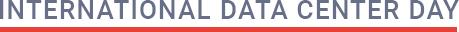 International Data Center Day