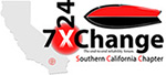 7x24 Exchange Souther California Chapter