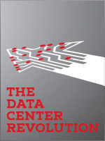 Featured Article | The Data Center Revolution