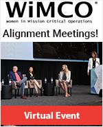 WiCMO Aligment Meeting