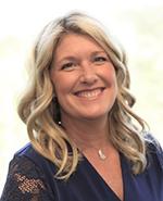 Melinda B. Parrish-Brumfiel