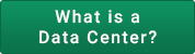 What is a Data Center