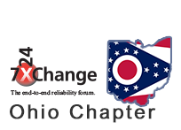 7x24 Exchange | Chapter Tempate Webpage