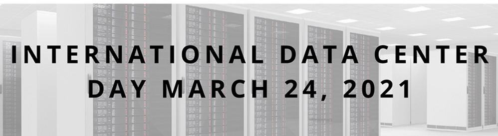 7x24 Exchange Ohio Chapter Events | International Data Center Day