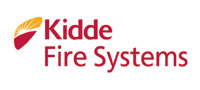 Kidde Fire System