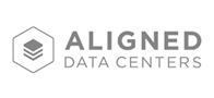 Aliged Data Centers