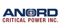 ANORD Critical Power Inc.