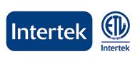 Intertek