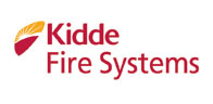 Kiddle Fire Systems