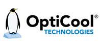 OptiCool Technologies