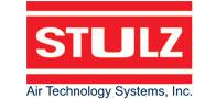 STULZ Air technology Systems, Inc.