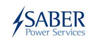 SABER Power Services