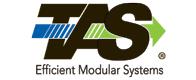 TAS Efficient Modular Systems