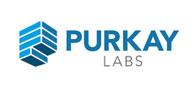 Purkay Labs