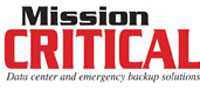 Mission Critical Magazine