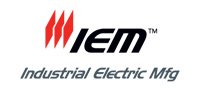 Industrial Electric mfg