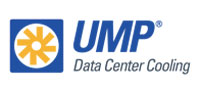 UMP Data Center Cooling