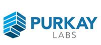 Purkay Labs Inc.
