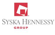 Syska Hennessy Group