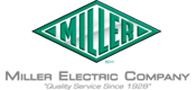 Miller Electic Company