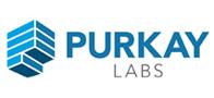 Purkay