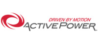 Active Power