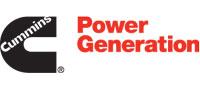 Cummings Power Generation