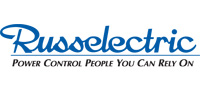 Russelelectric