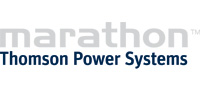 Marathon Thomson Power Systems