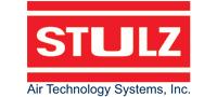 Stulz Air Technology Systems Inc.