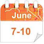 7x24-Exchange-Spring-Conference_img-headshot