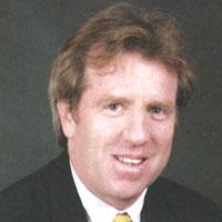 Daniel Gore