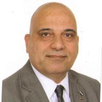 Duraid AlJailawi