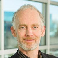 Lars Strong, P.E.