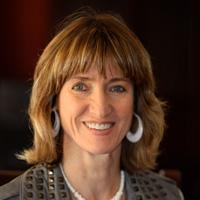 Nicole Peill-Moelter, Ph.D.