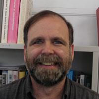 Steve Fairfax