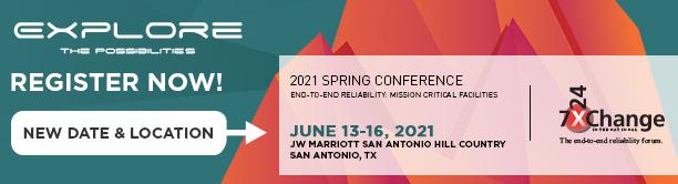 Explore the Possiblities | JW Marriott San Antonio Hill Country, San Antonio, TX
