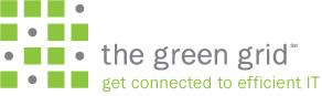 green_grid_logo