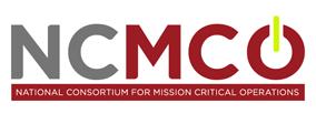 NCMCO Logo