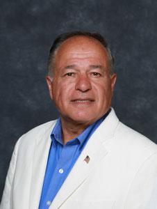 Bob Cassiliano