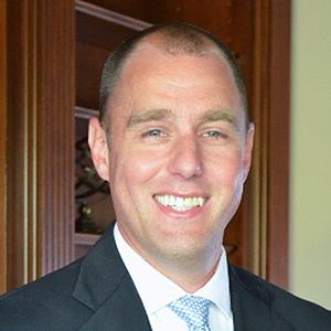 Tim Kittila, PE