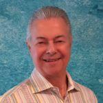 Michael Siteman