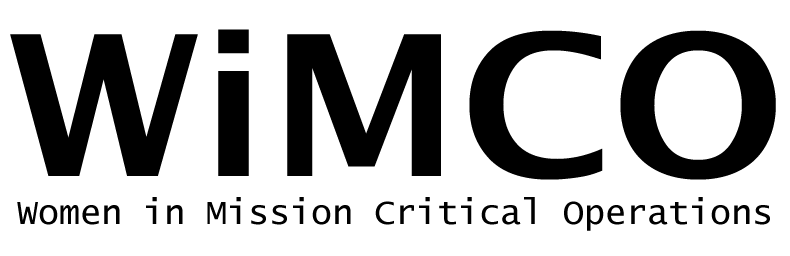 Women in Mission Critical Operations